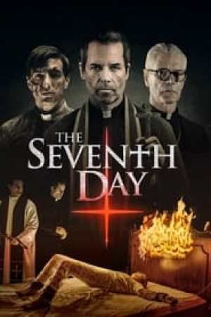 The Seventh Day Full online