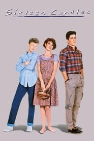 Sixteen Candles streaming vf