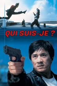 Qui suis-je ? streaming vf