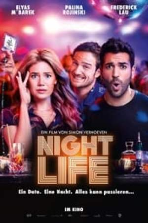 Nightlife streaming vf