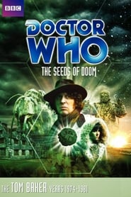 Doctor Who: The Seeds of Doom (1976)
