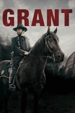 Grant streaming vf