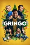 Streaming Full Movie Gringo (2018) Online
