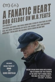 image for movie A Fanatic Heart: Geldof On Yeats (2016)