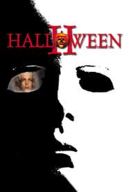 Halloween 2 - Le cauchemar n'est pas fini streaming vf