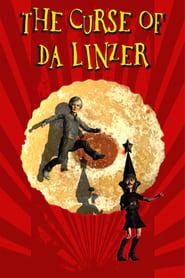 The Curse of Da Linzer streaming vf