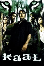 Kaal 2005 Hindi Movie AMZN WebRip 300mb 480p 1GB 720p 4GB 10GB 1080p