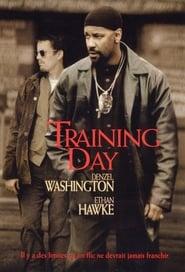 Training Day streaming vf