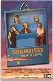 SHAMELESS: The ART of Disability (2006)