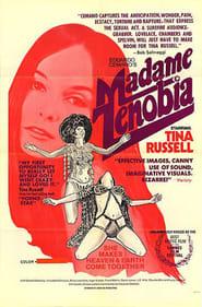 Image for movie Madame Zenobia (1973)