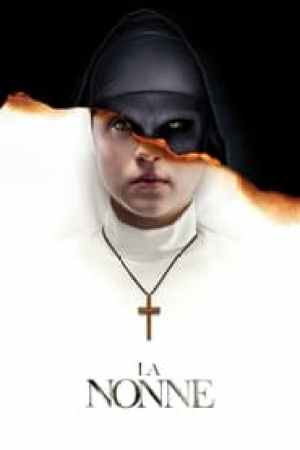 La Nonne streaming vf