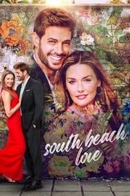 South Beach Love (2021)