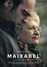 Maixabel (2021)
