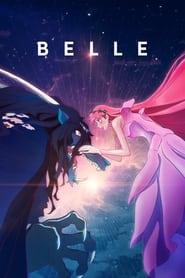 BELLE (2021)