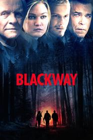 Blackway streaming vf