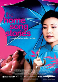 The Home Song Stories streaming vf
