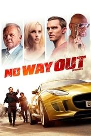 No Way Out streaming vf