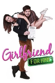 image for Girlfriend for Hire (2016)