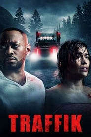 Traffik streaming vf