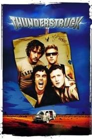 Thunderstruck (2004)