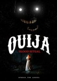 Ouija: Blood Ritual (2020)