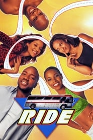 image for Ride (1998)
