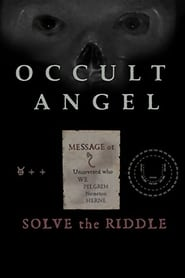 image for Occult Angel (2018)
