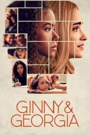 Ginny & Georgia Full online