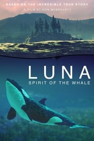 Luna: Spirit of the Whale (1970)