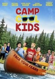 Camp Cool Kids streaming vf