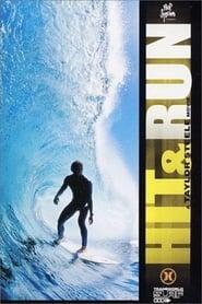 Hit & Run (2000)