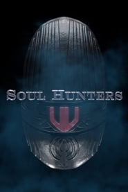 Soul Hunters Dublado Online