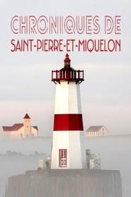 Les chroniques de Saint-Pierre et Miquelon (2020)
