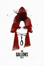 The Gallows Act II streaming vf