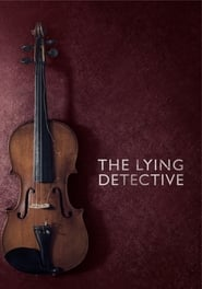Image for movie Sherlock: The Lying Detective (2017)