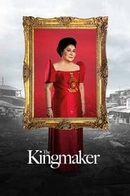 The Kingmaker streaming vf