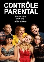 Contrôle parental Poster
