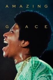 Amazing Grace streaming vf