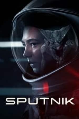 Sputnik Full online