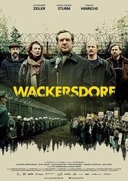 Wackersdorf Poster