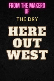 Here Out West (2021)