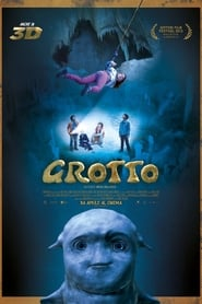 Grotto (2015)