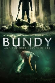 Bundy and the Green River Killer Legendado Online