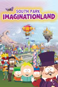 South Park: Imaginationland (2007)