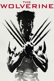 image for movie The Wolverine: The Path of a Ronin (2013)