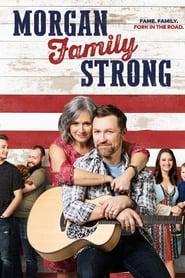 Morgan Family Strong (2018)