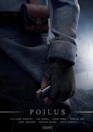Poilus (2016)