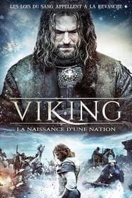 Viking, la naissance d'une nation streaming vf