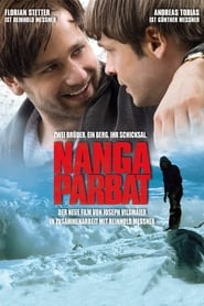 Nanga Parbat - L'ascension extrême streaming vf