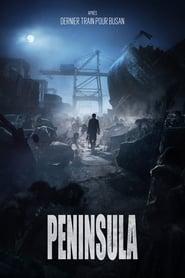 Peninsula streaming vf